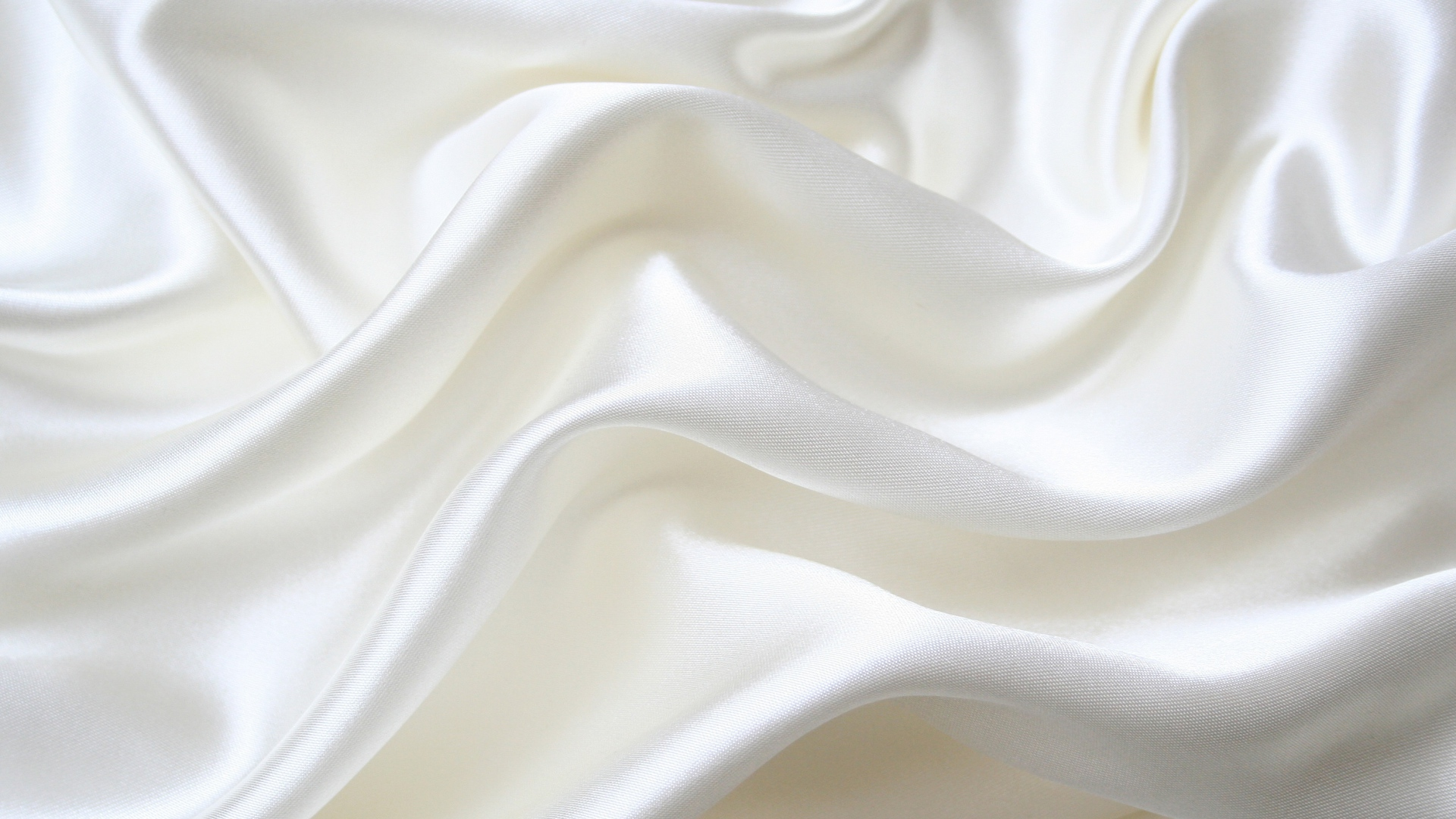 silk_white_fabric_softness_7321_1920x1080